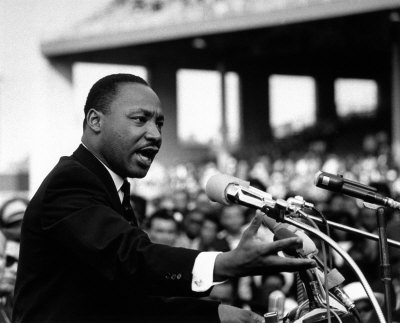 aahd064_8x10rev-dr-martin-luther-king-jr-posters1