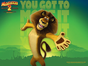 alex_the_lion_madagascar_2_by_yumacub