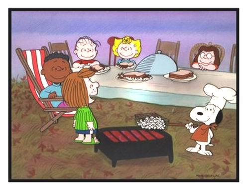 charliebrownthanks_011