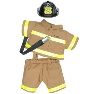 fireman-costume
