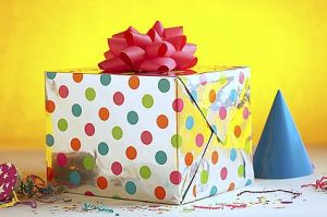 gift2-main_fulljpg