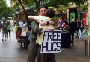 free_hugs_wideweb__470x323,0[1]