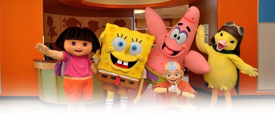 nickelodeon-suites-resort-characters-orlando-florida-top