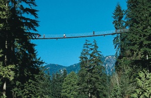 Capilano_Suspension_Bridge-1