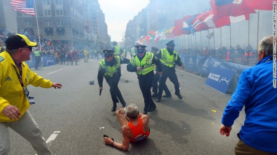 130415160947-boston-marathon-explosion-08-horizontal-gallery