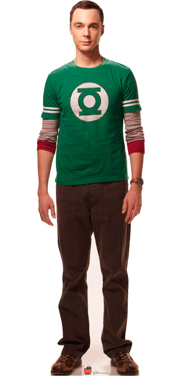 BBT-SU1104-large-Sheldon-The-Big-Bang-Theory-lifesize-cutout