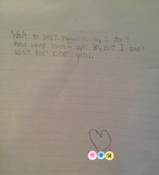 letter.2