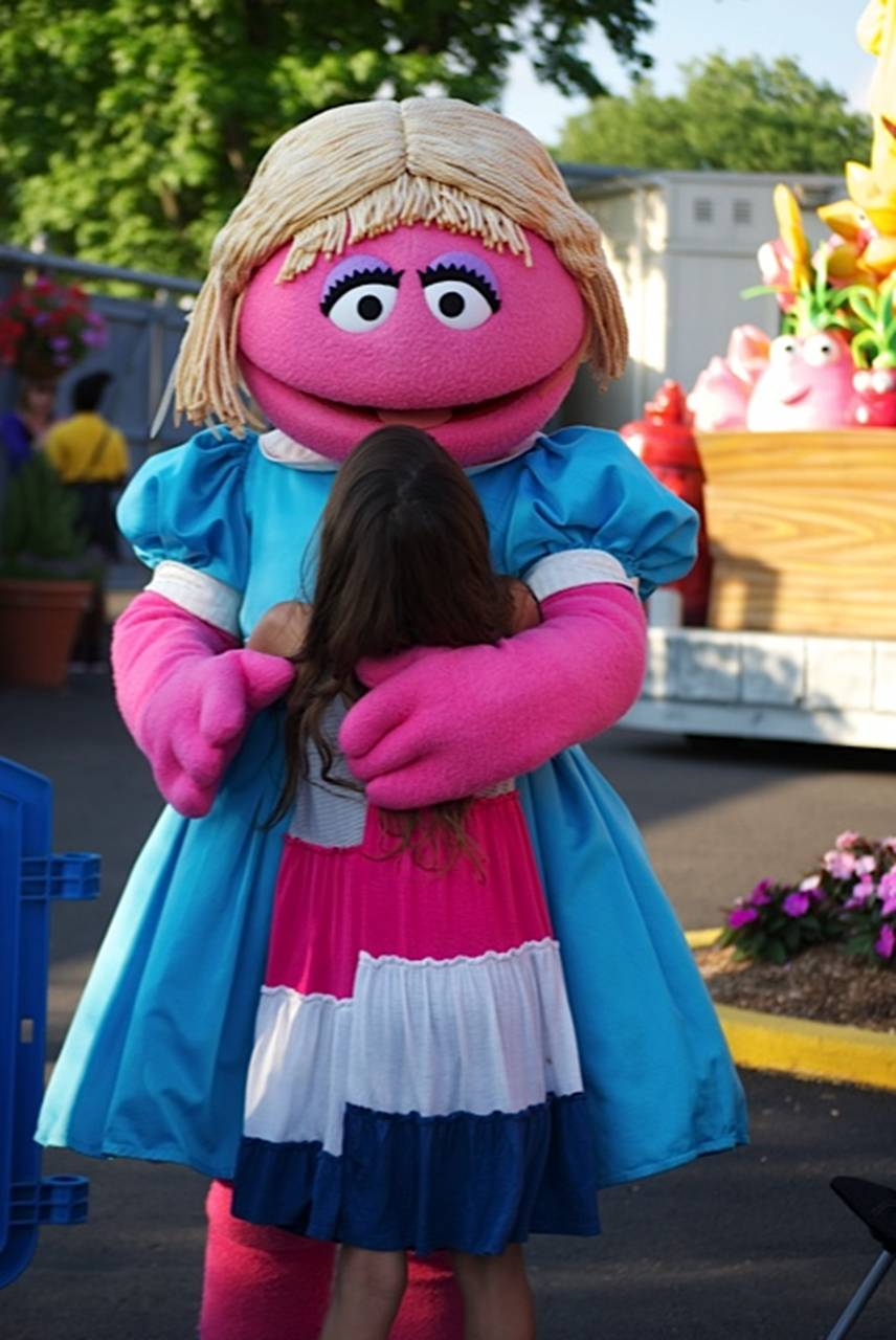 Sesame place a diary of a mom securedownload 8 m4hsunfo