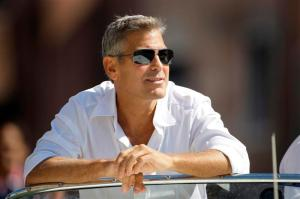 george-clooney-sunglasses-on-boat