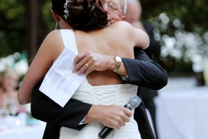 reception-bride-hugging-father