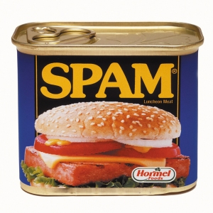 spam-can[1]
