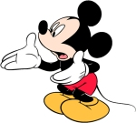 mickey-mouse-15[1]
