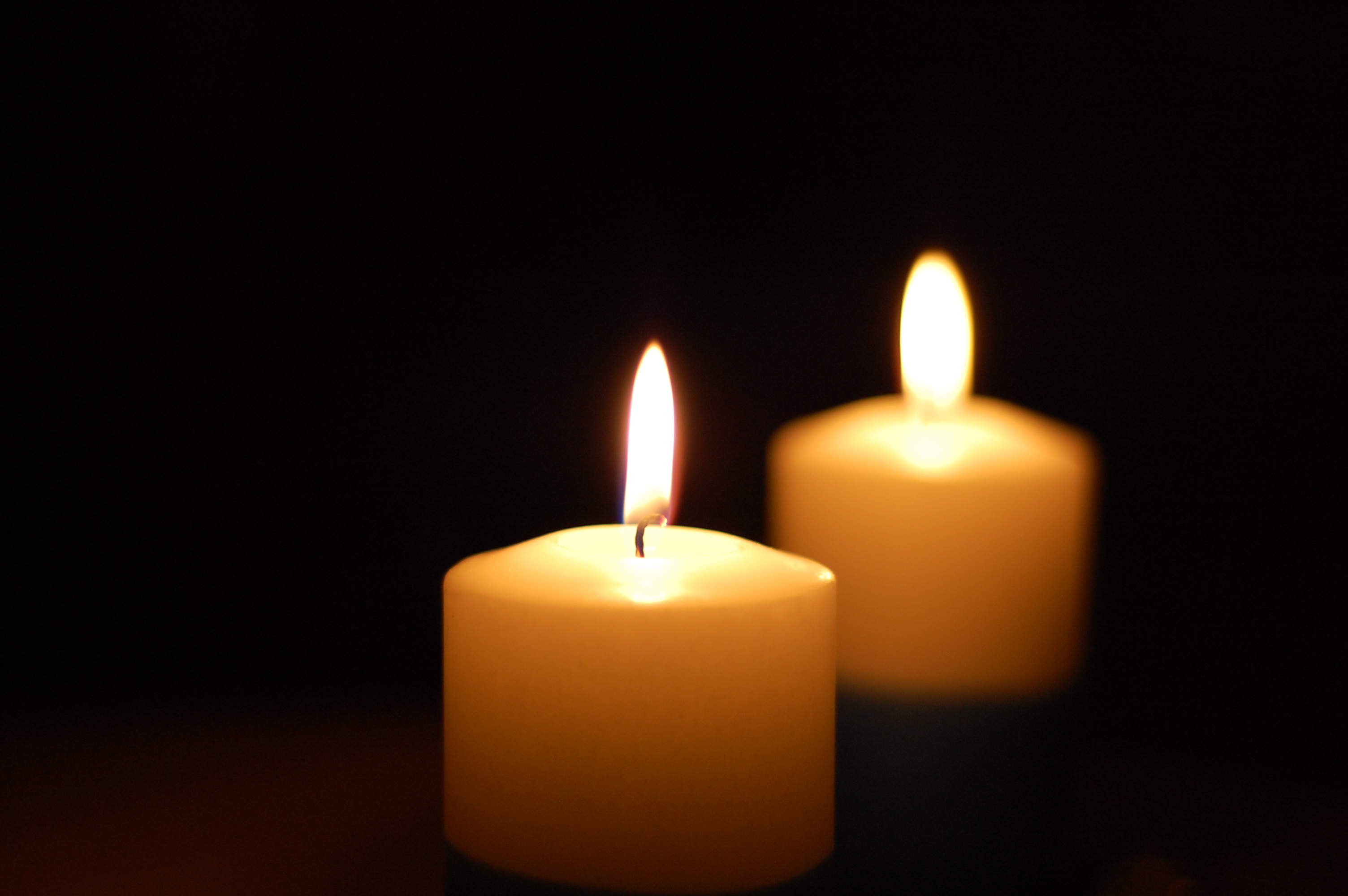 : candle lighting times - www.canuckmediamonitor.org