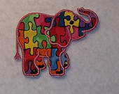 elephantautismquilt[1]