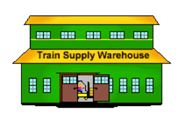 warehouse pic