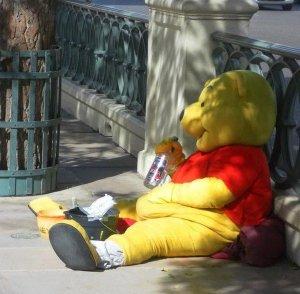 drunken-pooh