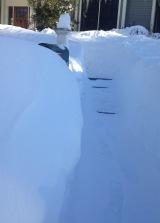 snowmaggeddon part 843