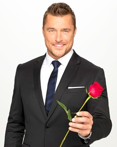 1421033749_459962622_chris-soules-the-bachelor-350