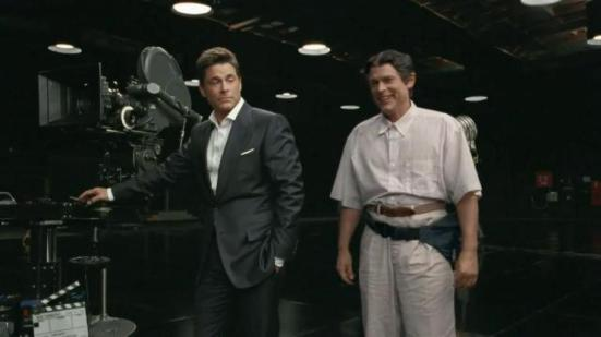 directv-painfully-awkward-rob-lowe-large-3