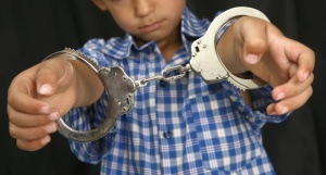 kid-in-handcuffs-shutterstock-800x430