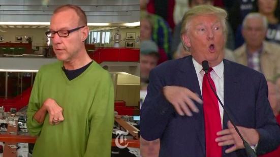 trump-reporter
