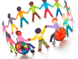 inclusion – and a walk todunks